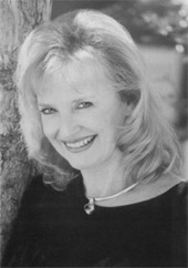 karolyn grimes imageskarolyn grimes age, karolyn grimes 2016, karolyn grimes imdb, karolyn grimes movies, karolyn grimes death, karolyn grimes autograph, karolyn grimes books, karolyn grimes images, karolyn grimes net worth, karolyn grimes bishop's wife, karolyn grimes, karolyn grimes appearances, karolyn grimes facebook, karolyn grimes today, karolyn grimes son, karolyn grimes pictures, karolyn grimes interview, karolyn grimes fan mail